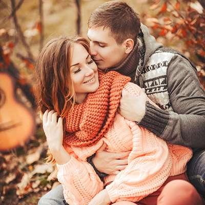 sfaturi pentru întâlniri de gimnastică dating mixmaster sunbeam