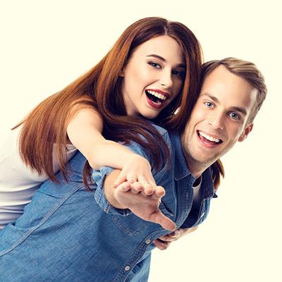 gratis dating site for 50 plus